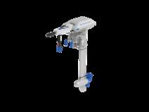 Producten - Blok 3: Navy 3.0 Evo