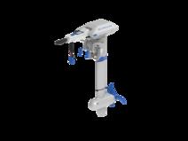 Producten - Blok 4: Navy 6.0 Evo