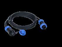 Producten - Blok 12: Kabels en benodigdheden