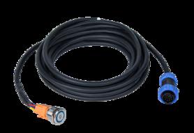 Kabels en kabel benodigdheden - Afstandsschakelaar