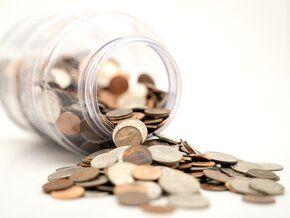 Subsidie voor elektrisch varen? - Blog subsidie - CB 2
