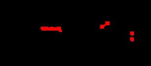 Hydrogeneratie: Opladen tijdens varen - Hydrogeneratie: Opladen tijdens varen